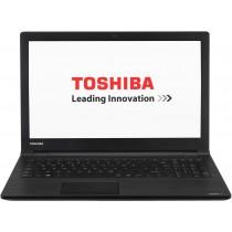 "Toshiba 15,6"" R50-E-1CL i3-8e/8GB/256GB SSD/W10"