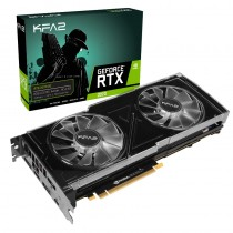 2070 KFA2 NVIDIA RTX2070 OC DP/HDMI/USB-C/GDDR6/8GB