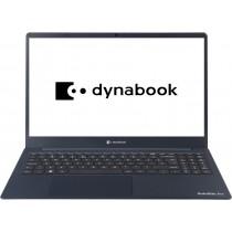 """Dynabook 15,6"""" C50-H-10W i3-10e/8GB/256 SSD/FHD/No OS"""