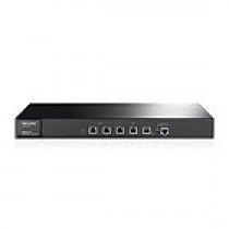 TP-Link TL-ER6120  5 poorts Gigabit Multi-WAN
