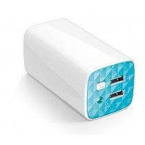 Power Bank TL-PB10400 TP-Link