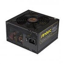Antec TruePower TP650C           650W  ATX