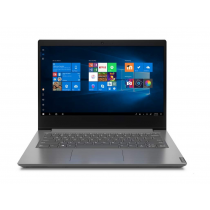 """Lenovo 14,0"""" Athlon-3050U/8GB/256GB SSD/FHD/W10 Pro EDU"""