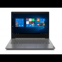 """Lenovo 14,0"""" Athlon-3050U/4GB/128GB SSD/FHD/W10 Pro EDU"""