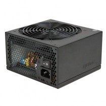 Antec VP450P                    450W  ATX