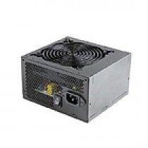 Antec VP500PC                    500W  ATX
