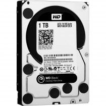 Western Digital Black HDD 1000GB SATA III interne harde schijf