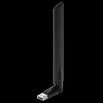 Edimax WLAN 600Mbps Dual Band AC600