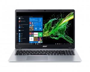 """Acer 15,6"""" Ryzen 3/4GB/128GB NVMe SSD/FHD/NoDVD/W10 US"""